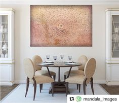 Wellbeing & Mindfulness Images (@wellness_images) • Instagram photos and videos Dining Chairs, Dining Table, Prints For Sale, Mandala, Canvas Prints, Photo And Video, Videos, Photos, Mindfulness
