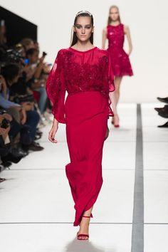 paris fashion week 2014 | Fashion Week Spring 2014 Paris