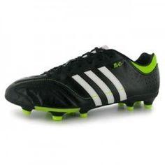 Kopačky Adidas Adinova 11pro Trx Fg pánské