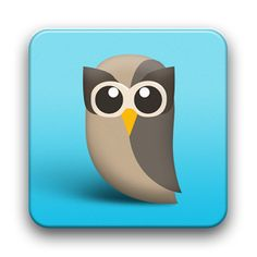 HootSuite - a great tool for scheduling your tweets, and following lists you have created in Twitter. Can also follow Facebook and LinkedIn.