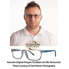 22337760e824 Home - Vision Optical Billings Montana. Oliver Peoples GlassesOptical  EyewearOpticianMontanaClarksFramePhotographyPenguinSunglasses