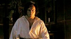 Mr Rochester Jane Eyre, Jane Eyre 2006, Toby Stephens, Romantic Love Stories, Charlotte Bronte, Love Story, Most Beautiful, Novels, Hollywood