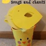 10 Preschool Transitions- Songs and Chants to Help Your Day Run Smoothly - Teaching Mama Preschool Assessment Forms, Alphabet Activities Kindergarten, Kindergarten Music, Preschool Songs, Preschool Themes, Preschool Activities, Preschool Curriculum, Therapy Activities, Transition Songs For Preschool