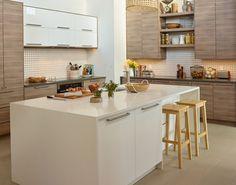 89 best cuisine ikea bobbin grise images on Pinterest | Kitchens ...