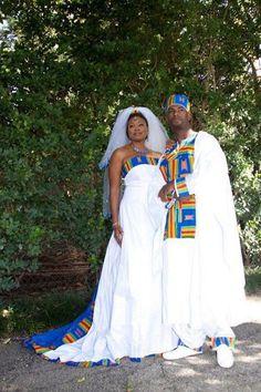 93 best africa weddings images africa afro african weddings