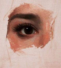 Oil painting Videos On Canvas - - Oil painting Portrait Drawings - Oil painting Videos Body L'art Du Portrait, Art Sketchbook, Oeuvre D'art, Painting & Drawing, Painting Videos, Painting Tips, Painting Clouds, Realistic Oil Painting, Painting Portraits