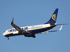 How I Beat Ryanair—and a Cheat Sheet for How You Can Too : Condé Nast Traveler