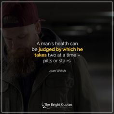 100 Short Health Quotes to Enjoy & Stay Healthy in 2021 - The Bright Quotes Short Health Quotes, Short Quotes, Bright Quotes, Dorothy Parker, Chinese Proverbs, Henry David Thoreau, Joyce Meyer, Carl Jung, Benjamin Franklin