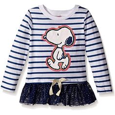 NWT RUUM American Kids Wear Girls Size 7-8 Long Sleeve Bubble Tunic Shirt Top