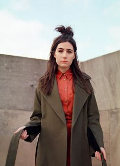 Never forget this hair Dodie Clark, Pretty People, Beautiful People, Amazing People, Beautiful Women, My Sun And Stars, Celebs, Celebrities, Music Artists