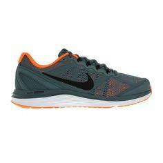 Nike Dual Fusion Run 3 MSL