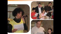 Maratón Día del Libro 2010.wmv