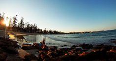 Austrália - Sydney em fotos | Comi perninha de cachorro - Pelo Mundo