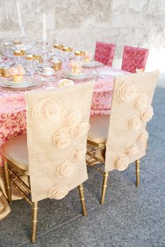 Chair Covers Wedding Pinterest And Inspiration