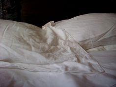 A Day In Linen | NURAXI