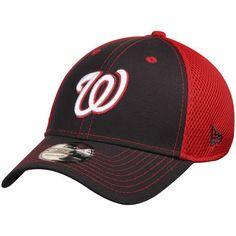 36 Best MLB-Washington Nationals images  7a139e46e100