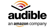 $10 Audible Credit for FREE
