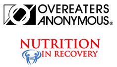 How can Overeaters Anonymous help you?