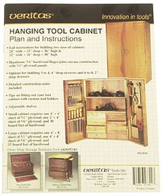 1000 Images About Woodworking Plans On Pinterest