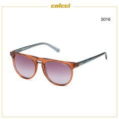Colcci Óculos - Modelo 5016