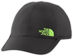 The North Face Youth Breakaway Hat