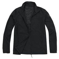 The North Face, Leather Jacket, Athletic, Zip, Jackets, Fashion, Studded Leather Jacket, Down Jackets, Moda
