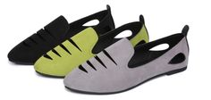 Stylish Casual All Occasion Flats