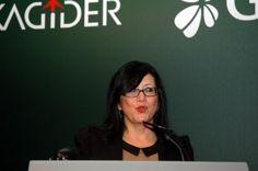Kadın Girişimcilere, Finansal Kaynak Sağlanacak