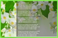 Afrikaanse Inspirerende Gedagtes & Wyshede: Oktobermaand - C. Writing Lyrics, Happy Birthday Greetings, Afrikaans, Inspirational Thoughts, Qoutes, Poems, Projects To Try, South Africa, Garden Ideas