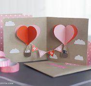 Hundreds of free printable Valentines | SkipToMyLou