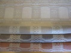 Ekami, tekstiili, Hamina.