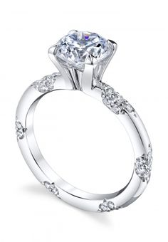 15 Best Michael B Images On Pinterest Halo Rings Engagement