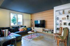 Apartment in Benicassim by Egue y Seta 12