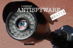 I migliori antispayware gratuiti! Proteggi la tua privacy e fallo gratis... http://bit.ly/1c6nUQA