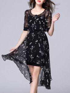 Fashionmia womens maxi dresses on sale - Fashionmia.com