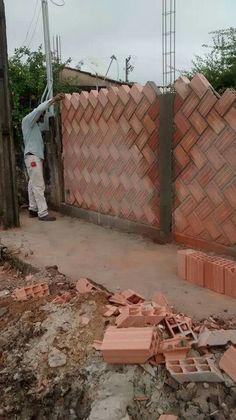 5 Buoyant Cool Tips: Dark Horizontal Fence low lattice fence.Farm Fence Dreams f. - 5 Buoyant Cool Tips: Dark Horizontal Fence low lattice fence.Farm Fence Dreams f… # -
