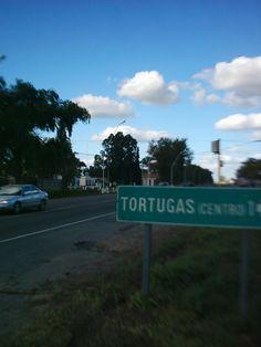 """Dos detenidos por drogas en Tortugas - El Oficial Principal Diego Santamaría, a cargo de la Brigada de Prevención y Control de Adicciones en el departamento Belgrano, informó que fueron detenidos en Tortugas dos masculinos oriundos de esa localidad, secuestrándose 13 bocas de cocaína con 27,5 gr. de droga.  """"Hemos hablado con todos ...  - http://www.info4web.com.ar/?p=3532"""