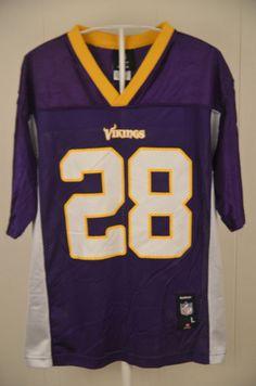 Page Not Found. Reebok Minnesota Vikings Jersey ... 90e36b71c