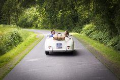Trouwfotografie Nijkerk Marein + Simone » Patrick de Gier Trouwfotografie