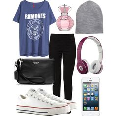 ONE DIRECTION day!!:))