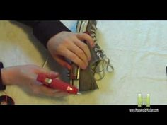How to build Hover shoes. The 5 million hit wonder. These still work today! HouseHoldHacker YouTube