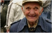 Activist Post: Top 5 Regrets of The Dying #news