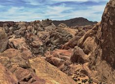Valley of Fire State Park Nevada!! Great place to visit while in Las Vegas!!
