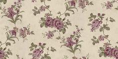 Fundo Floral 683