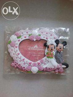 Original from Disneyland Hongkong - Jakarta Pusat - Koleksi
