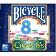 Card game - we loved - loved - this game