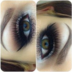 .@House of Lashes (House of Lashes) 's Instagram photos   Webstagram - the best Instagram viewer