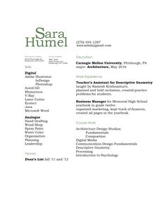 resume and cover letter writing rubric the academic resume writers at a resumes for teachers