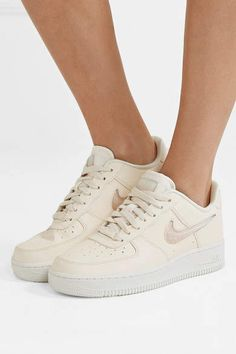 Fear Of God Vans Collaboration Available At PacSun Schoenen