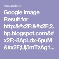 Google Image Result for http://2.bp.blogspot.com/-8ApLdx-6puM/Uj5mTzAg1kI/AAAAAAAAH3U/ZM-BtLgfAQQ/s1600/Tarjetas++de++mujer++con++frases++de++dolor++para++etiquetar++en++tu++muro.png